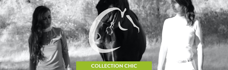 Collection Chic