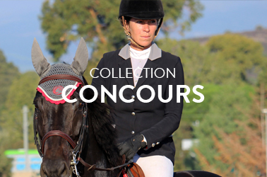 collection concours Cavaletic