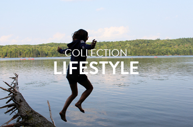 collection lifestyle Cavaletic