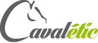 logo cavaletic