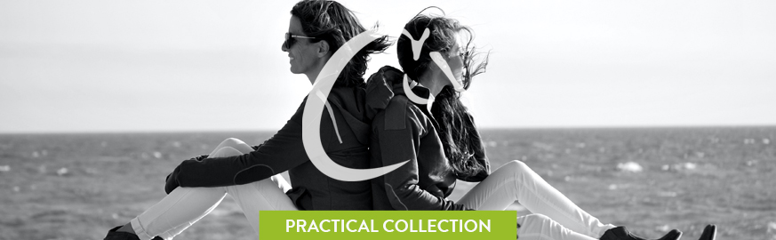 Practical Collection