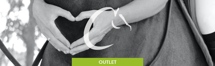 Outlet Cavaletic