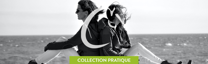 Collection Pratique