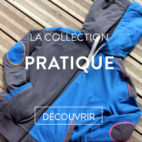 Collection Pratique Cavaletic