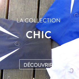 Collection Chic Cavaletic