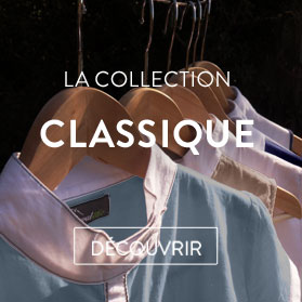 Collection Classique Cavaletic